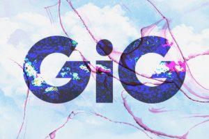 GiG ได้รับใบอนุญาตแพลตฟอร์มคาสิโนออนไลน์ถาวรของนิวเจอร์ซีย์